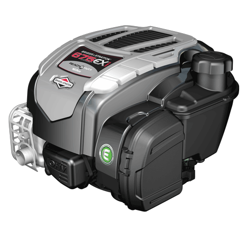 Двигатель Briggs & Stratton 675EXi SERIES в Астрахани
