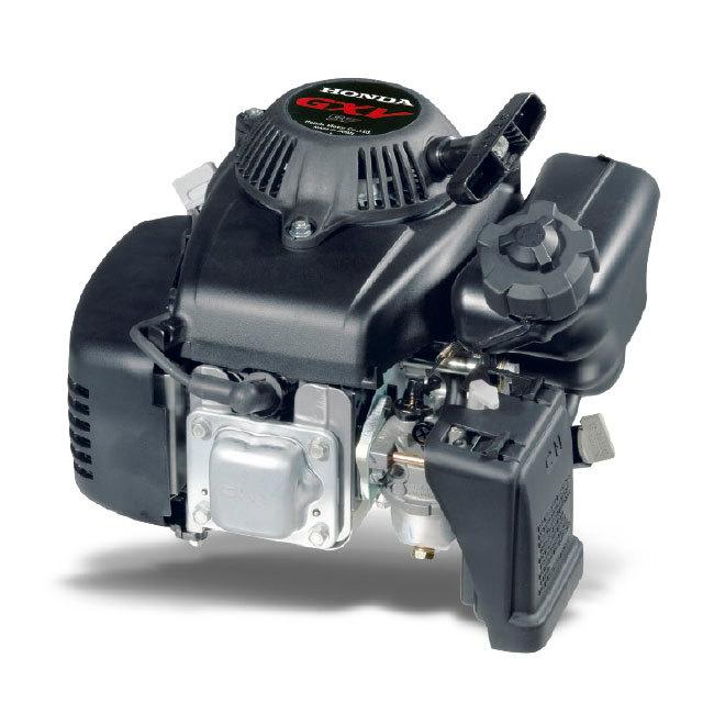 Двигатель Honda GXV57T в Астрахани