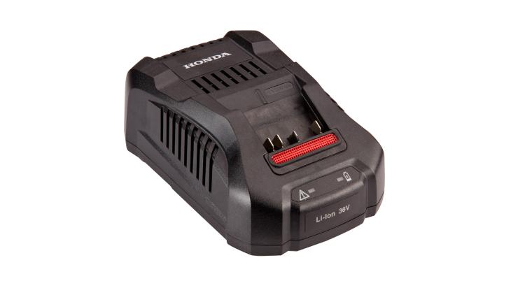 Зарядное устройство для аккумуляторных батарей CV3680XAEM в Астрахани